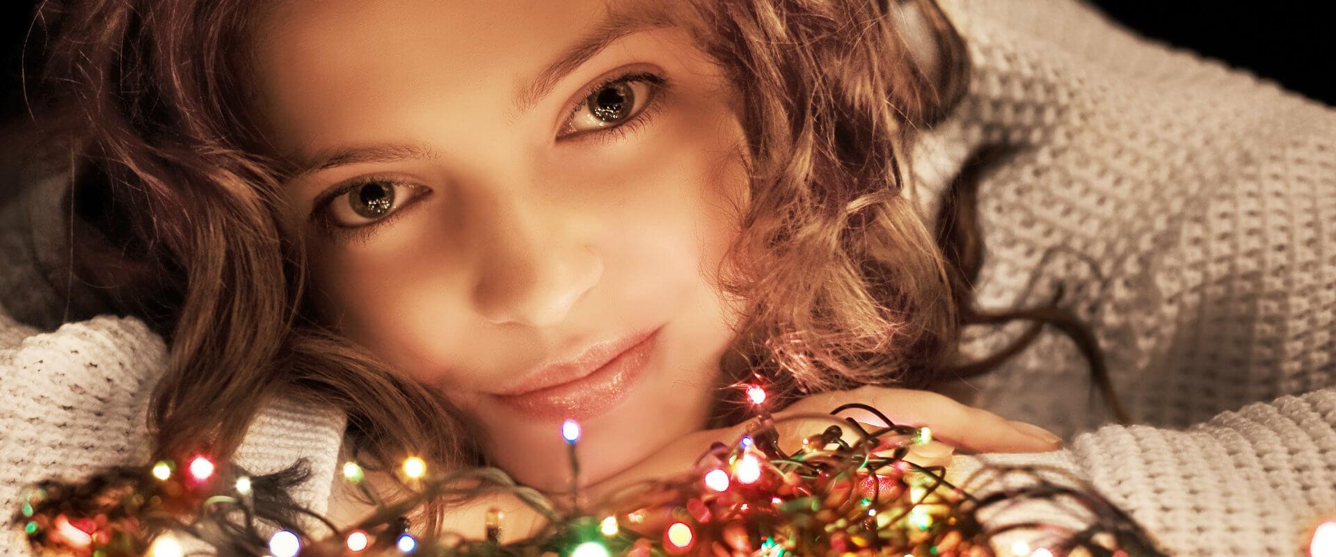 diciembre-look-tendencia-instyler-cepillo-alisador
