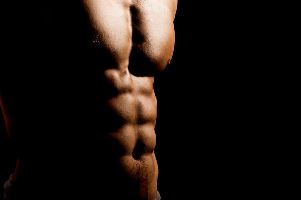 abdomen-hombre-six-pack