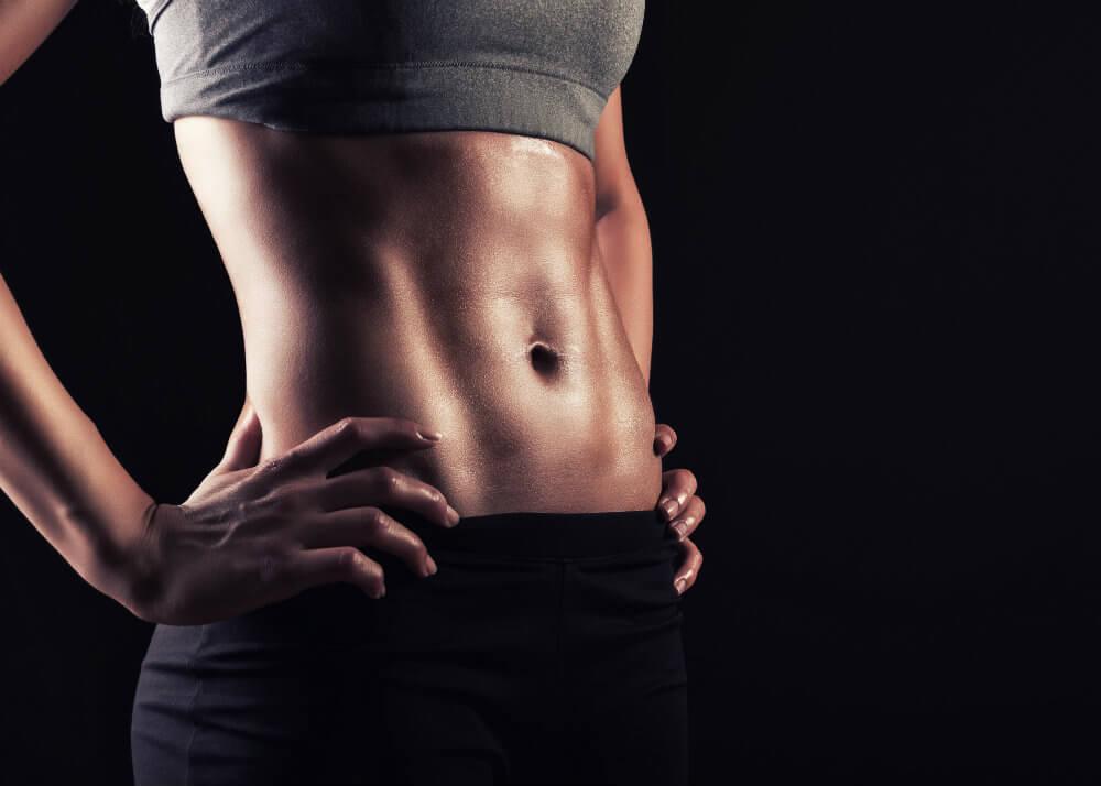 abdomen-mujer-six-pack-abtomic
