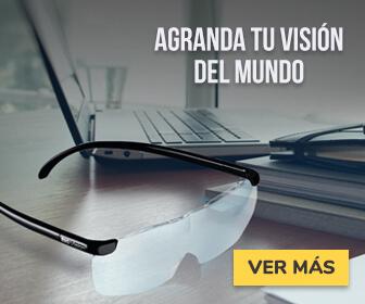 ¿Sabes cómo cuidar tu vista?